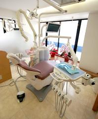 フォンテーヌ歯科クリニックphoto